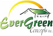 EverGreen Concepts Inc.