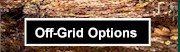 Off-grid Options
