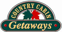 Country Cabin Getaways, Affordable & creative cabin kits & getaway retreats / Des kits de cabines et de chalets � prix imbattables.